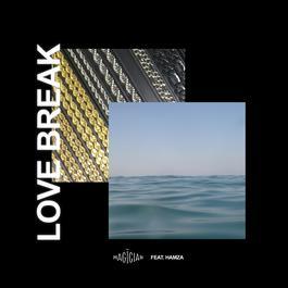ฟังเพลงอัลบั้ม Love Break