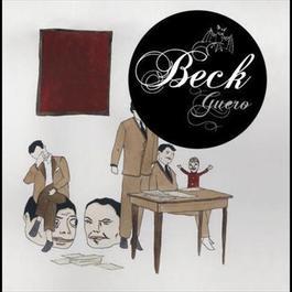 Guero 2005 Beck