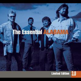 The Essential Alabama 3.0 2010 Alabama