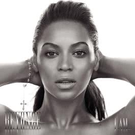 I AM...SASHA FIERCE 2008 Beyonce