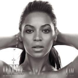 I AM...SASHA FIERCE 2008 Beyonce