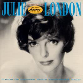 The Liberty Years 1991 Julie London