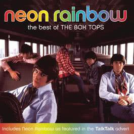 Neon Rainbow - The Best Of The Box Tops 2009 The Box Tops