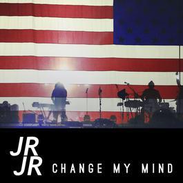 ฟังเพลงอัลบั้ม Change My Mind