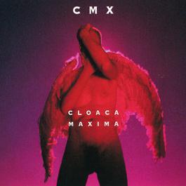 Cloaca Maxima 1997 CMX / KOTITEOLLISUUS FEAT. 51 KOODIA