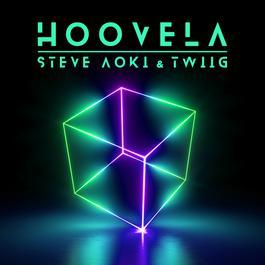 ฟังเพลงอัลบั้ม Hoovela