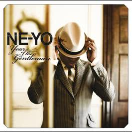Year Of The Gentleman 2008 Ne-Yo