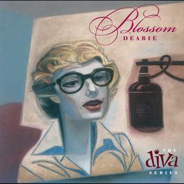 Diva 2003 Blossom Dearie