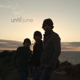 Until June 2010 Until June
