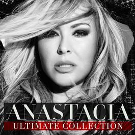 ฟังเพลงอัลบั้ม Ultimate Collection