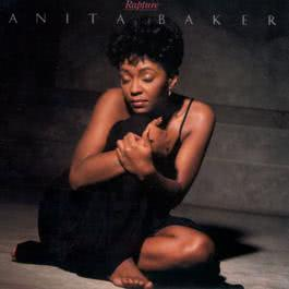 No One In The World 1986 Anita Baker