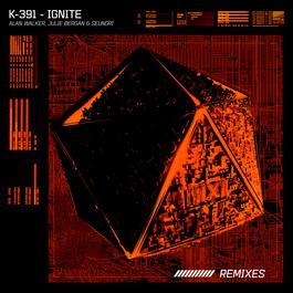 ฟังเพลงอัลบั้ม Ignite (Remixes)