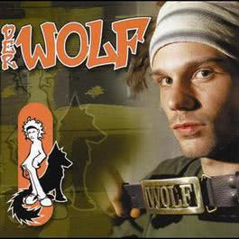 Gibt's doch gar nicht 2006 Der Wolf