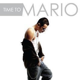Time To Mario 2010 Mario(韩国)