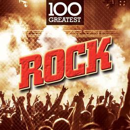 อัลบั้ม 100 Greatest Rock