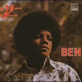 Ben 1972 Michael Jackson