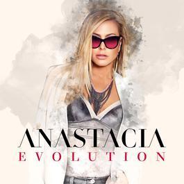 ฟังเพลงอัลบั้ม Evolution