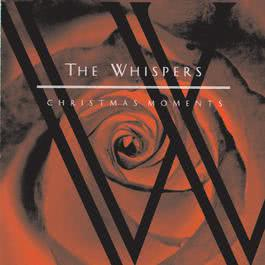 Christmas Moments 1994 The Whispers