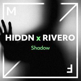 ฟังเพลงอัลบั้ม Shadow
