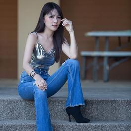 ฟังเพลงอัลบั้ม เทพบุตรใจหมา (บักพาก)-Single
