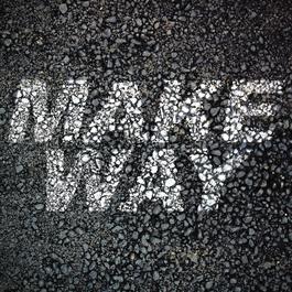 ฟังเพลงอัลบั้ม Make Way
