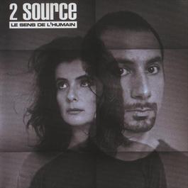Nouvel Album 1999 2 Source