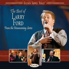 The Best Of Larry Ford 2009 Larry Ford