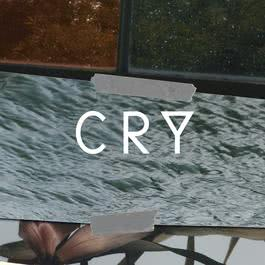 ฟังเพลงอัลบั้ม CRY