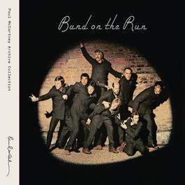 Band On The Run 2010 Paul McCartney