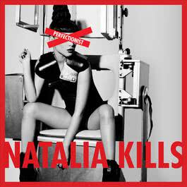 Perfectionist 2011 Natalia Kills