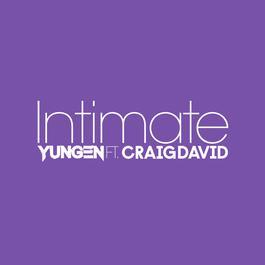 ฟังเพลงอัลบั้ม Intimate