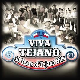 Viva Tejano 2010 Various Artists