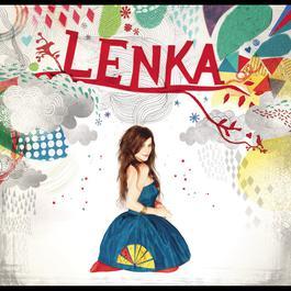 Lenka 2008 Lenka