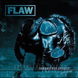 Endangered Species 2004 Flaw