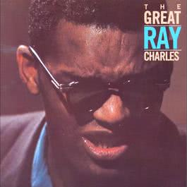 The Man I Love 2008 Ray Charles