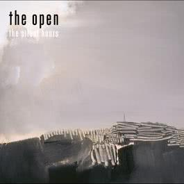 The Silent Hours 2004 The Open