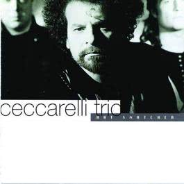 Hat Snatcher 1992 Ceccarelli Trio