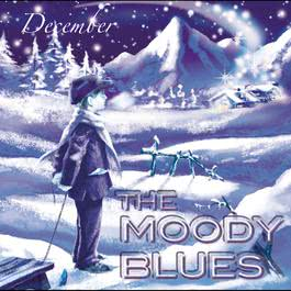 December 2003 The Moody Blues
