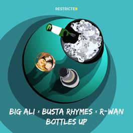 ฟังเพลงอัลบั้ม Bottles Up