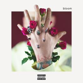 อัลบั้ม bloom