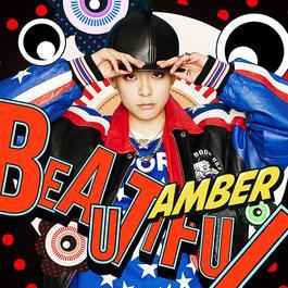 อัลบั้ม The 1st Mini Album 'Beautiful'