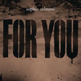 Soul 2011 Sophie Zelmani