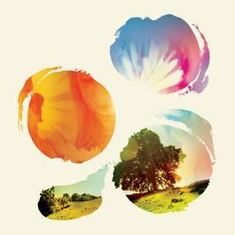 ฟังเพลงอัลบั้ม Past Is Prologue