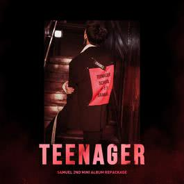 ฟังเพลงอัลบั้ม TEENAGER
