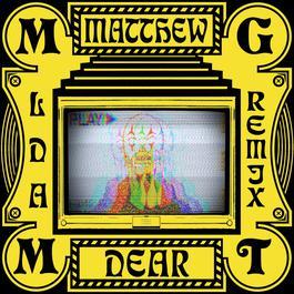 ฟังเพลงอัลบั้ม Little Dark Age (Matthew Dear Album Remix)