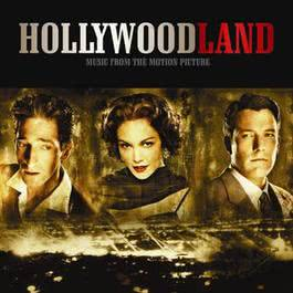Hollywoodland 2006 Various Artists