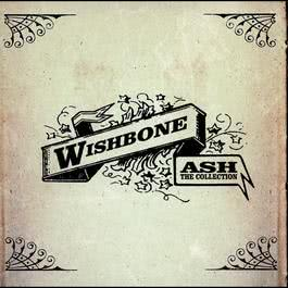 The Collection 2003 Wishbone Ash