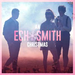 อัลบั้ม An Echosmith Christmas