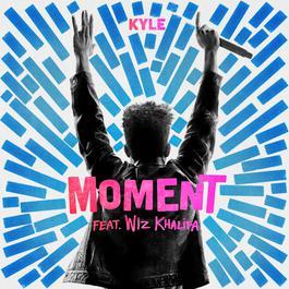 ฟังเพลงอัลบั้ม Moment (feat. Wiz Khalifa)