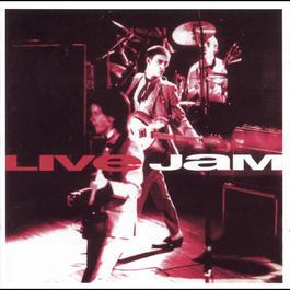 Live Jam 1993 The Jam